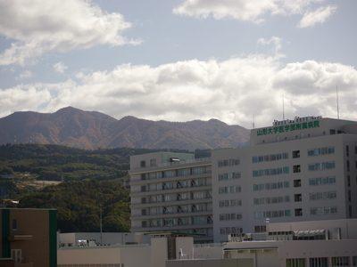 【27年度後期】キャンパスメモリー【飯田】