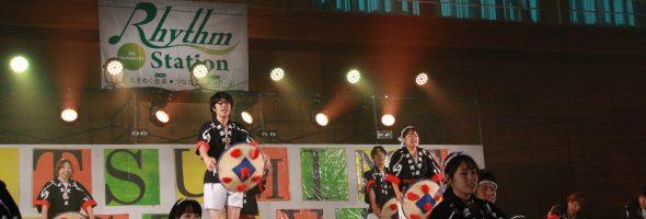 八峰祭2016 ~50回もやった!~ 【ステージ発表2日目】