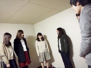 アカペラサークルSmile☆定期公演「Sing~笑顔をあなたに~」