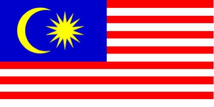 【告知】グローバルカフェ ~マレーシア~