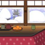 米沢の冬を乗り越えよ!!~お薦めの暖房器具~