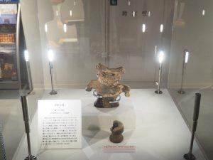 【告知】山形大学附属博物館・クラウドファンディング